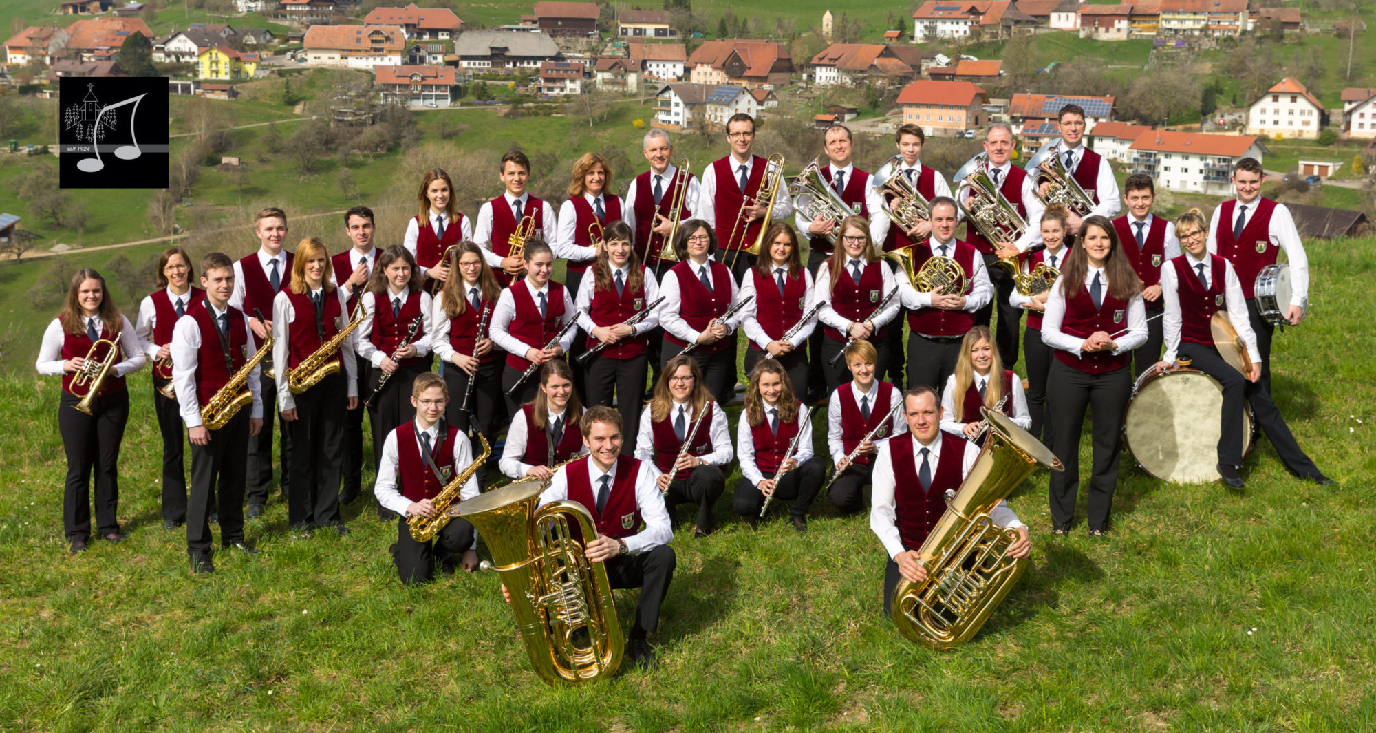 Musikverein Gaiß-Waldkirch e.V.